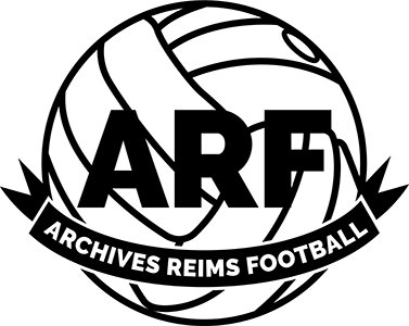 Archives Reims Football